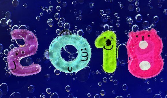 new-years-eve-2680990__340