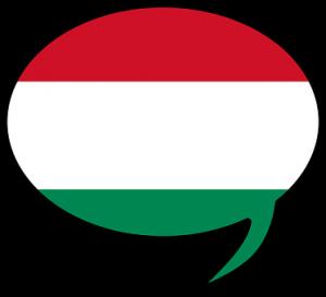 kosztolányi dezső idézetek a magyar nyelvről A magyar nyelvről   tanulasjatek.hu